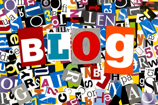 Blogs destacados